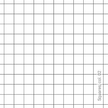 Price:83,00 EUR - Kollektion(en): - Paper