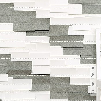 Preis:177,00 EUR - Kollektion(en): - Papiertapeten - NEUE Tapeten