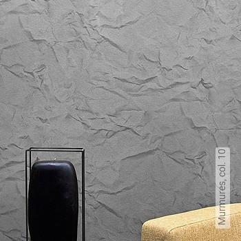 Preis:96,46 EUR - Kollektion(en): - Papiertapeten - NEUE Tapeten