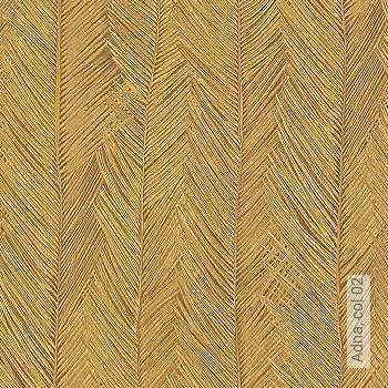 Preis:109,00 EUR - Kollektion(en): - Papiertapeten