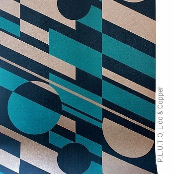 Preis:71,50 EUR - Kollektion(en): - Papiertapeten