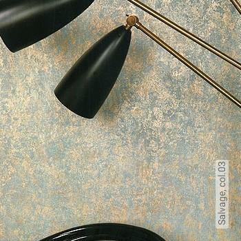 Price:111,00 EUR - Kollektion(en): - Paste-the-wall