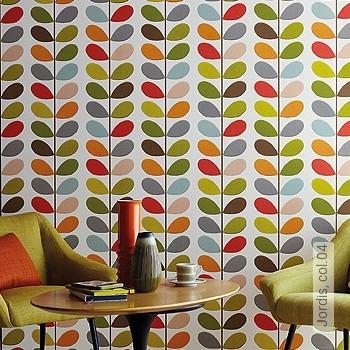 Price:116,95 EUR - Kollektion(en): - Paste-the-wall