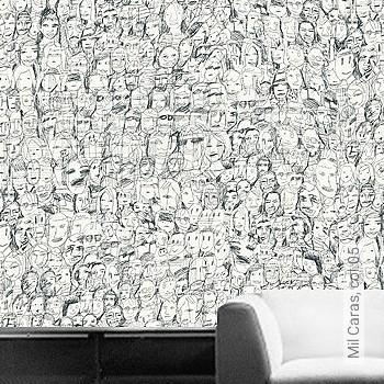 Price:67,95 EUR - Kollektion(en): - Paste-the-wall