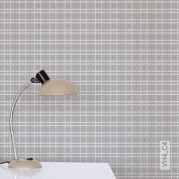 Price:108,85 EUR - Kollektion(en): - Paste-the-wall
