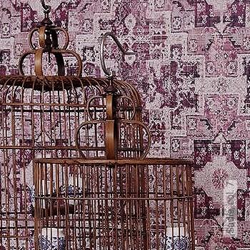 Preis:65,50 EUR - Kollektion(en): - Patchwork - NEUE Tapeten