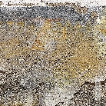 Preis:495,00 EUR - Kollektion(en): - Patina - FotoTapete