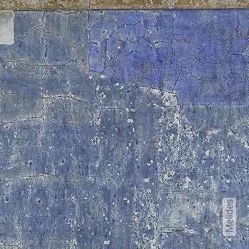 Preis:496,12 EUR - Kollektion(en): - Patina