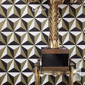 Price:66,50 EUR - Kollektion(en): - Pattern metallic