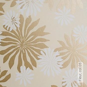 Price:98,00 EUR - Kollektion(en): - Pattern metallic