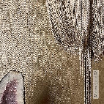 Price:107,00 EUR - Kollektion(en): - Pattern metallic