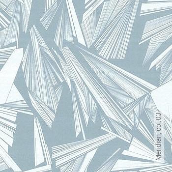 Price:49,13 EUR - Kollektion(en): - Pattern metallic