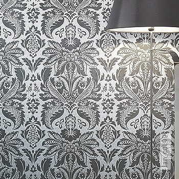 Price:46,13 EUR - Kollektion(en): - Pattern metallic