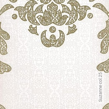 Price:39,17 EUR - Kollektion(en): - Pattern metallic
