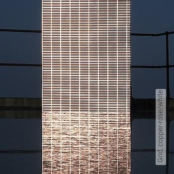 Price:119,00 EUR - Kollektion(en): - Pattern metallic