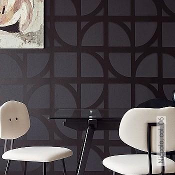 Price:74,95 EUR - Kollektion(en): - Pattern shiny