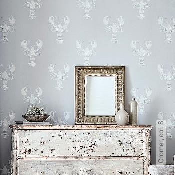 Price:75,60 EUR - Kollektion(en): - Pattern shiny