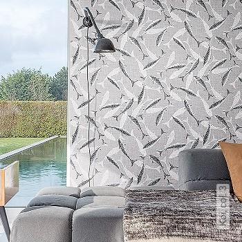 Price:88,00 EUR - Kollektion(en): - Pattern shiny