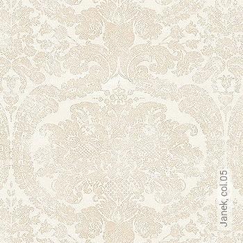 Price:41,65 EUR - Kollektion(en): - Pattern shiny
