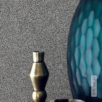 Preis:85,20 EUR - Kollektion(en): - Perlenvorhang - NEUE Tapeten