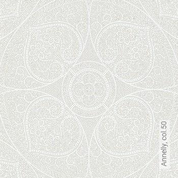 Preis:71,95 EUR - Kollektion(en): - Perlmutt