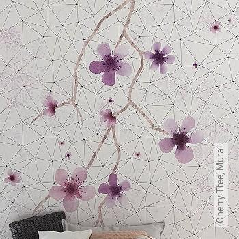 Preis:94,95 EUR - Kollektion(en): - Pink - NEUE Tapeten