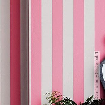 Preis:92,00 EUR - Kollektion(en): - Pink - NEUE Tapeten