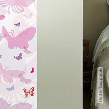 Price:41,93 EUR - Kollektion(en): - Pink