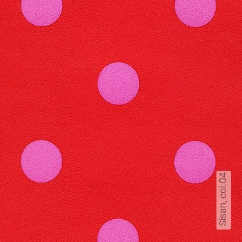 Price:31,47 EUR - Kollektion(en): - Pink