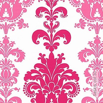 Price:19,53 EUR - Kollektion(en): - Pink