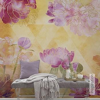 Preis:189,90 EUR - Kollektion(en): - Pink
