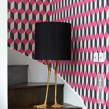 Preis:102,00 EUR - Kollektion(en): - Pink