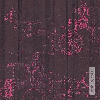 Price:91,70 EUR - Kollektion(en): - Pink