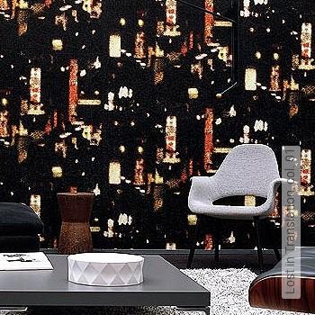 Preis:278,00 EUR - Kollektion(en): - Pixelmotiv