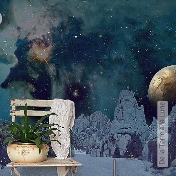 Preis:389,00 EUR - Kollektion(en): - Planeten