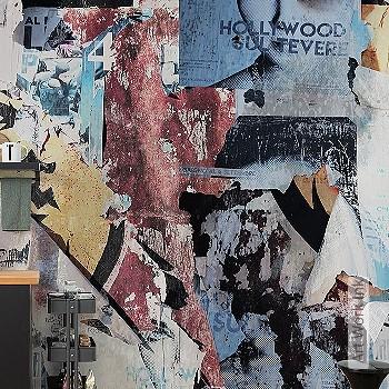 Preis:119,90 EUR - Kollektion(en): - Pop Art