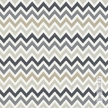 Preis:72,00 EUR - Kollektion(en): - Prestigious Textiles