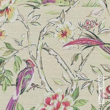 Preis:81,90 EUR - Kollektion(en): - Prestigious Textiles