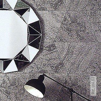 Preis:77,00 EUR - Kollektion(en): - Prestigious Textiles