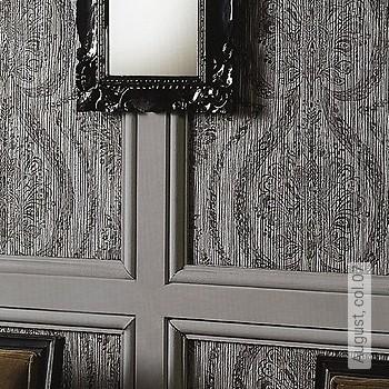 Preis:96,00 EUR - Kollektion(en): - Prestigious Textiles
