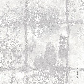 Preis:69,50 EUR - Kollektion(en): - Prestigious Textiles
