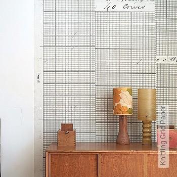 Preis:110,00 EUR - Kollektion(en): - Quadrate/Rechtecke
