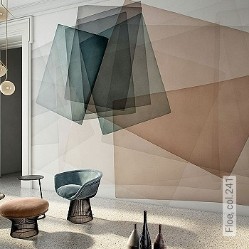Preis:101,75 EUR - Kollektion(en): - Quadrate/Rechtecke