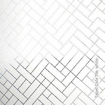 Preis:119,00 EUR - Kollektion(en): - Quadrate/Rechtecke