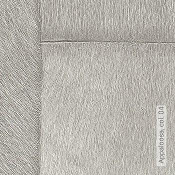 Preis:218,00 EUR - Kollektion(en): - Quadrate/Rechtecke