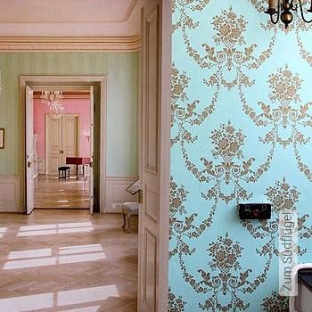 Preis:89,00 EUR - Kollektion(en): - Räume