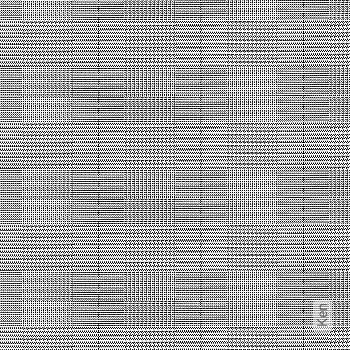 Preis:84,00 EUR - Kollektion(en): - Ralph Lauren