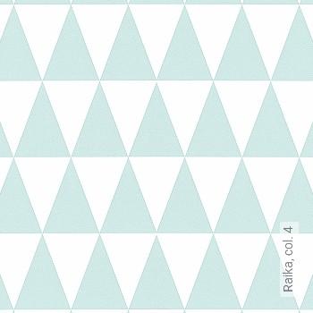Preis:59,95 EUR - Kollektion(en): - Rasch Textil