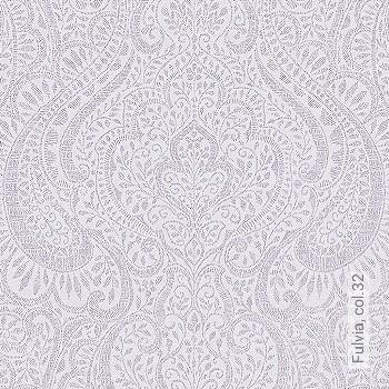 Preis:64,95 EUR - Kollektion(en): - Rasch Textil
