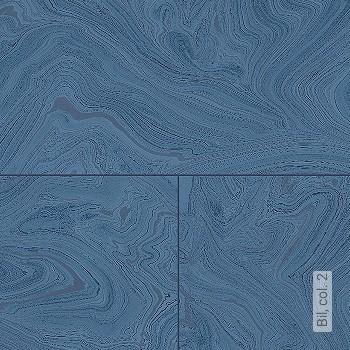 Price:69,95 EUR - Kollektion(en): - Rasch Textil
